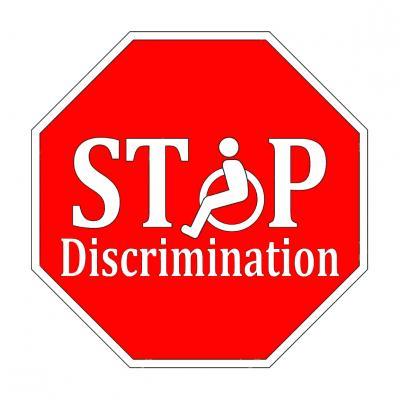 Basta discriminacion estartit